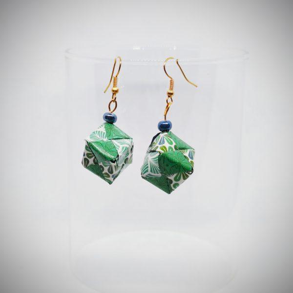 cube vert